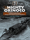 The Mighty Orinoco (eBook)