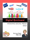 Digital Quicksand (eBook): Avoiding Social Media OCD