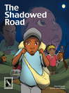 The Shadowed Road (eBook)