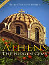 Athens (eBook): The Hidden Gems