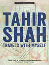 Travels with Myself (eBook): Collected Work