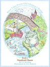 Nautical Chaos (eBook): River Tales From Old Glossop's Bridge Series, Book 1