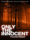 Only the Innocent (eBook)