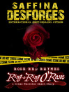 Ring A-Ring O'Roses (eBook): A Crime Thriller Short Story