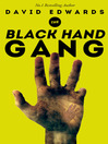 The Black Hand Gang (eBook)