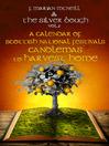The Silver Bough, Volume 2 (eBook): A Calendar of Scottish National Festivals - Candlemas to Harvest Home