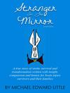 Stranger in the Mirror (eBook)