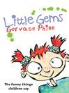 Little Gems (eBook)