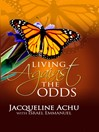 Living Against The Odds (eBook)