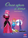Once Upon a Time... (eBook)