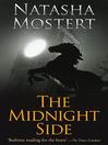 The Midnight Side (eBook)