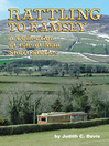 Rattling to Ramsey (eBook): A Collection of Isle of Man Short Stories