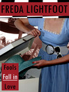 Fools Fall in Love (eBook): Champion Street Market Series, Book 2