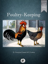 Poultry-keeping (eBook)