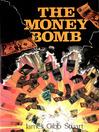 The Money Bomb (eBook)