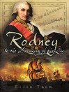 Rodney and the Breaking of the Line (eBook)