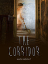The Corridor (eBook)