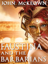 Faustina and the Barbarians (eBook)