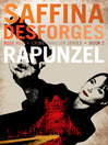 Rapunzel (eBook): Rose Red Series, Book 2