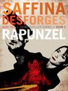 Rapunzel (eBook): Rose Red Series, Book 2