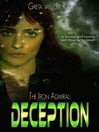 Deception (eBook): Ptorix Empire Series, Book 2