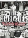 The Hard Sell (eBook): Language and Lessons of Streetwise Marketing