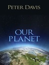 Our Planet (eBook)