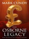 The Osborne Legacy (eBook)