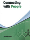 Connecting with People (eBook): Connecting with People