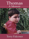 Thomas (eBook): A Memoir