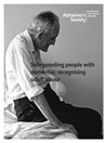 Safeguarding People with Dementia (eBook): Recognising adult abuse