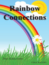 Rainbow Connections (eBook): True Reflections