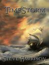 TimeStorm (eBook)