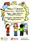 How I Learn (eBook)