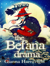 The Befana Drama (eBook): The Befana Drama Series, Book 1