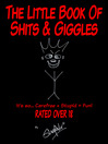 The Little Book of Shits & Giggles (eBook)