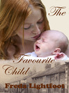 The Favourite Child (eBook)