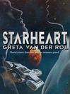 Starheart (eBook): Ptorix Empire Series, Book 3