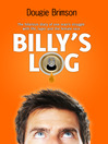 Billy's Log (eBook): The Hilarious Diary of One Man's Struggle with Life, Lager, and the Female Race