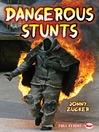 Dangerous Stunts (eBook)
