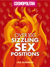 Cosmopolitan Over 100 Sizzling Sex Positions (eBook)