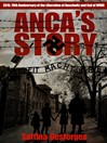 Anca's Story (eBook)