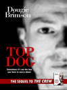 Top Dog (eBook): Billy Evans Series, Book 2