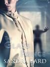 The Glass Prince (eBook)