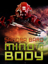 Mind to Body (eBook)