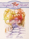 Fairytales Slashed, Volume 5 (eBook)