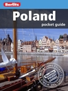 Berlitz: Poland Pocket Guide (eBook)
