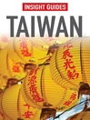 Insight Guides: Taiwan (eBook)