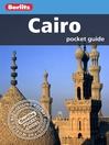 Berlitz: Cairo Pocket Guide (eBook)