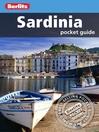 Berlitz: Sardinia Pocket Guide (eBook)